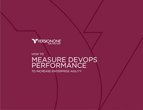 How to Measure DevOps Performance