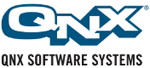 QNX Software Systems Co., & QNX Software Systems and International Corporation
