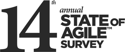 14th State of Agile Report