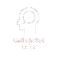 CollabNet Labs