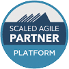 Scaled Agile Partner Platform
