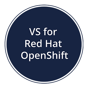 Accelerate Delivery for OpenShift